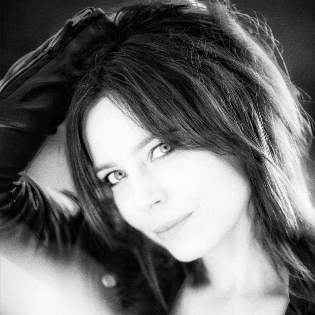Anna Ozner