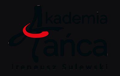 Akademia Tańca Ireneusza Sulewskiego
