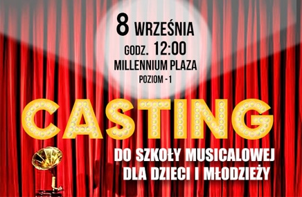 casting AMT