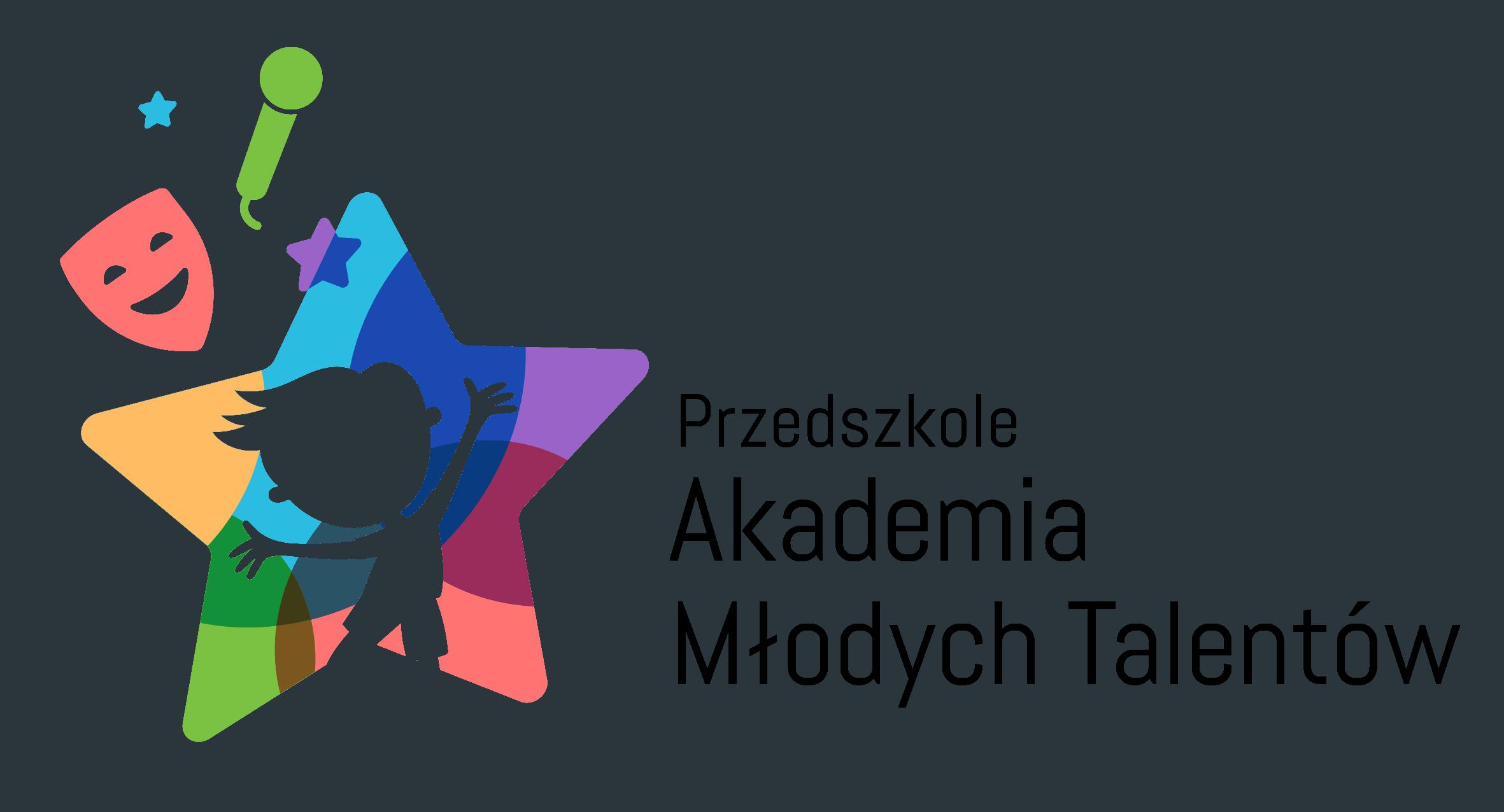 Przedszkole Akademia Młodych Talentów