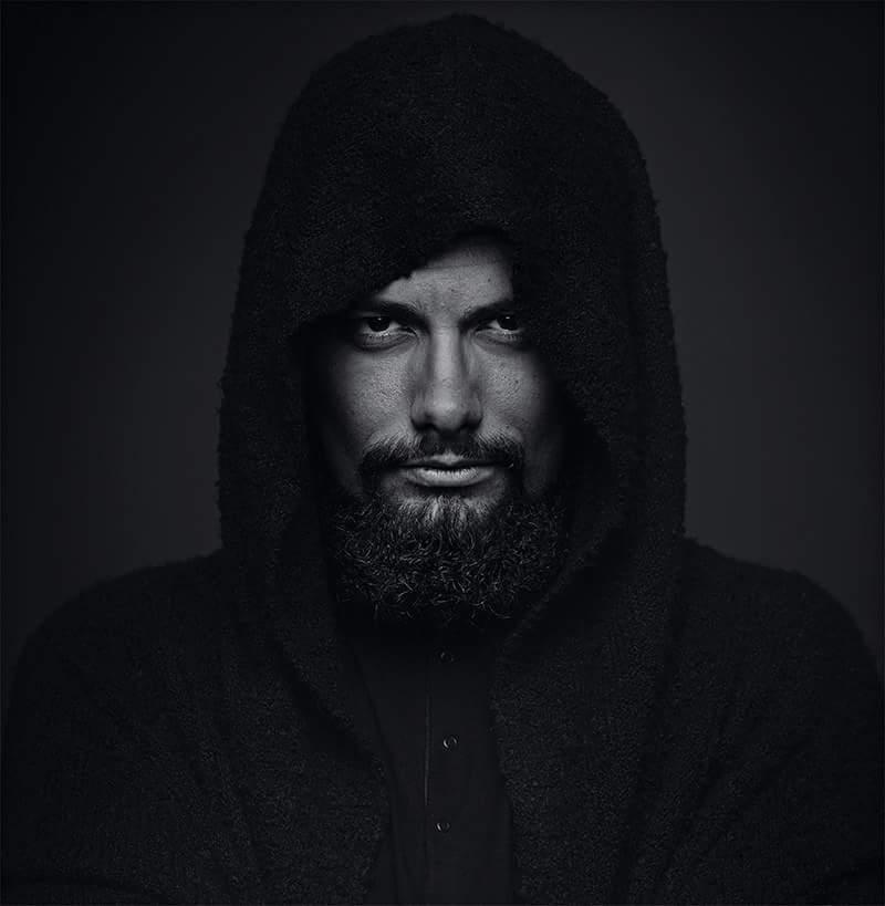 Maciej Moszyński
